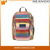 Backpack мешков девушок студента средней школы облегченный водоустойчивый на подросток