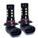 자동 LED 안개등 (9006-015W3030)