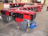 Motor diesel (R190)