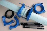 Bell-gemeinsame Leck-Reparatur-Schelle