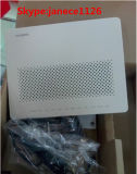 Drahtlose Gepon WiFi ONU Huawei ONU Hg8242 Epon WiFi Faser ONU