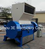 Granulador/plástico plásticos Crusher-PC42120 de recicl a máquina com Ce