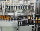 (6, 000~48, 000BPH) 채우는 Line/Filling Machine/Bottling Line