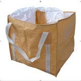 大きいBag/Ton Bag/Bulk Bag/PP大きい袋