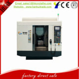 Vmc-Zg500z Vmc centros de perforación y que golpean ligeramente