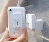 Diebstahlsicherer Plastikzug-Kasten Recoiler für Handy-Bildschirmanzeige