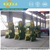 Пробивая качество машины давления силы главное с самым лучшим ценой