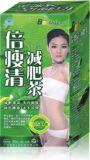 Migliore parte che dimagrisce tè verde, prodotti dello Shaper del corpo