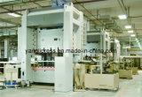 Тип машина Gantry серии Jm36/Jmd36 давления двойного пункта