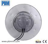 355 Input van de Ventilatie ventilator-AC van de EG de Centrifugaal