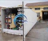 Umgekehrte Osmose-containerisierte Meerwasser-Entsalzen-Ausrüstung