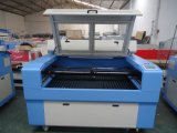 80mm Dia 1400mm Length CO2 Laser Tube Cutting Machine