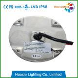 lumière marine de 18W DEL (HX-ML6A01-6*3R)