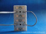 Beste LEIDENE van de Kwaliteit 4LEDs 5050 Module voor Teken