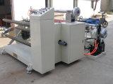 자동적인 다중 Function Laminating 및 Slitting Machine (HX-1600)