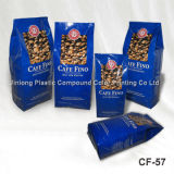 500g Side Sealed Bag Coffee