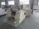Costo di Paper Bag Making Machine
