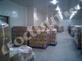 Sala Fría para Frutas y Hortalizas Fresh Keeping