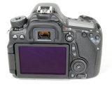 Macchina fotografica brandnew 20.2MP WiFi di EOS 70d Digitahi SLR di originale