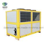 Mini refrigerador encajonado refrescado aire
