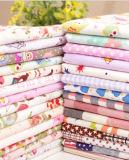 Широкое домашнее тканье/сплетенная гостиницой ткань