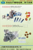 Soft Jalea de frutas Line (GDQ150)