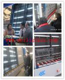 Isolante verticale des lignes de production de verre (de LBZ2200PC)