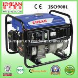 Комплекты генератора газолина генератора двигателя YAMAHA портативные