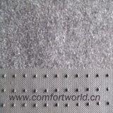 Het Tapijt van pvc (SADT00056)