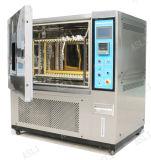 Cámara de temperatura y humedad constante Equipo de prueba de laboratorio / horno de humedad