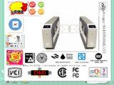 Bidireccional paso de cable o inalámbrico de alta control remoto Nivel de dispositivo de seguridad anti-copia de seguridad para prevenir inversa
