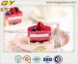 Моностеарат гликоля пропилена/эстеры эмульсора еды жирной кислоты/Pgms/E477