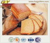 Emulsor respetuoso del medio ambiente destilado del alimento del monoglicérido E471 Dmg Gms
