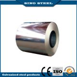 Sr. Dr8 0.30mmx700mm Eletrolytic Tinplate Steel Coil