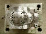 Processamento da modelagem por injeção da fabricação do molde das peças de automóvel dos produtos dos aparelhos electrodomésticos