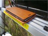 덮개를 모는 부록 룸을%s 가진 새로운 최고 육로 옥상 야영 접히는 천막