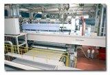 機械を作るSsのタイプPP SpunbondのNonwovenファブリック