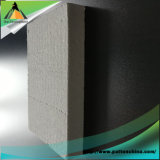 Wärmeisolierung PolierRfractory keramische Holzfaserplatte