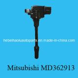 Enroulement d'allumage automatique (MD362913) pour Mitsubishi