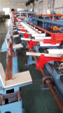 전기 내각, 모터 연결관 및 변압기 Disai를 위한 구리 공통로 6.3*45mm