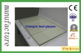 新製品! ! ! 中国の製造の鉛ガラスCTスキャン