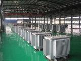 전기 내각, 모터 연결관 및 변압기 Disai를 위한 구리 공통로 6.3*35.5mm