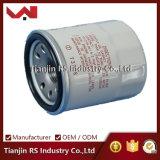 Filtro de petróleo do OEM 15208-65f00 auto