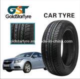 Auto Tyre/PCR mit Inmetro Certificates für Süden-amerikanisches Markets