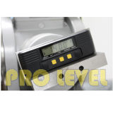 Prolongador ereto do LCD Digital (SKV810-200)