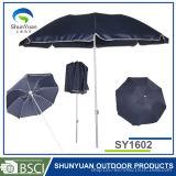 2折るビーチパラソル、日傘(SY1602)
