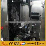 Máquina de rellenar líquida Topvl-80c de la bolsita vertical de la empaquetadora