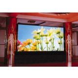 Preiswerter Preis P10 Innen-LED-Bildschirmanzeige