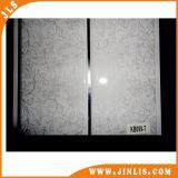 25cm 7.5mm /7mm一義的なレーザーの熱いスタンプPVC天井板