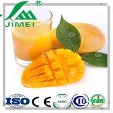 L'état neuf de machine de développement de jus d'orange usine le matériel de production industriel orange de jus de fruits de jus